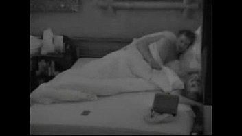 Big brother sex tape reality