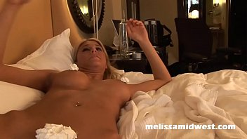 Natural Teenager Orgasms In A Perfect Cam Show High Definition