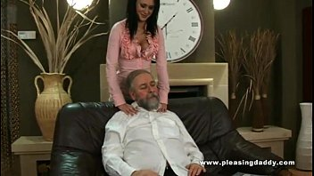 She will Cheat - Trophy Wife Brenna Sparks Cucks With A BBC