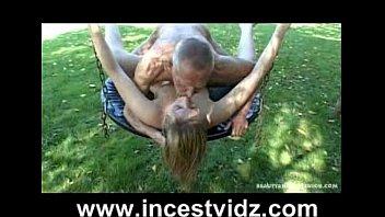 Dirty old man fuck wife