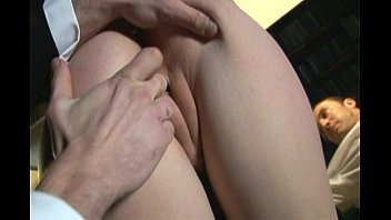 ANNETTE SCHWARZ TRIBUTE COMPILATION PISS very piggy, fun and hot video