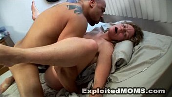 Aaliyah Love And Her Stepdaughter Lilly Bell Tip Black Workers