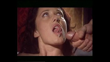 Milla Vincent fucked hard by extrangers in the woods
