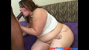Mature White BBW Wife Has Epic Loud Orgasm While Getting Fucked By BBC And Gets A Massive Cum Facial