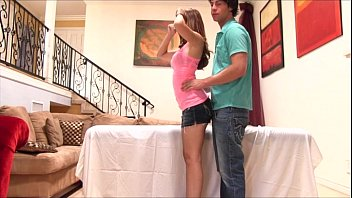 Perfect step sisters masturbate and cum for you | Family therapy