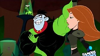 Mission impossible for Kim Possible ?