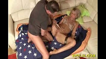 She Cums 11 Times While I Fist her and Fuck All Three Holes
