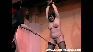 Japanese brutal whipping asian cruelty 1