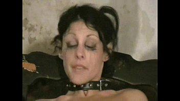 Ruined Orgasm & Cockhead Piercing w/ Needle, Painful CBT Cock Punishment