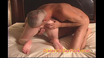 Good Pussy Riding Daddy Dick Til he Cums Multiple times w/cream pie