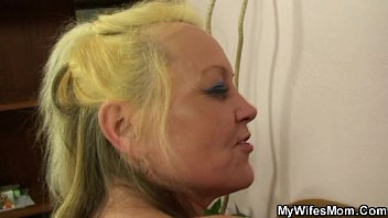 Family Hook Ups - Cheating Husband Fucks His Therapist Sister-In-Law