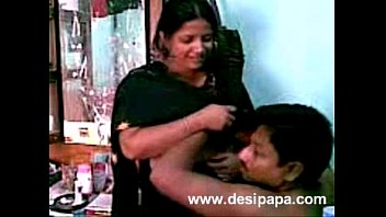 Fuck My Horny Indian Step Sister In Closeup Doggystyle