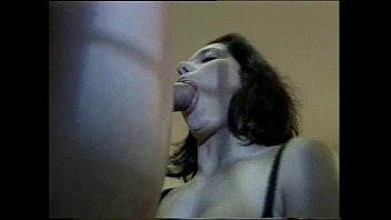 TUSHY She wanted nothing more than a good gaping from her boss