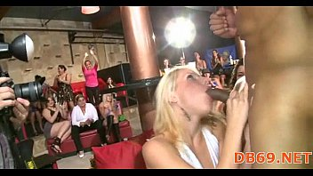 Girls Going Crazy Beavers And Baldys 02 - Part 1