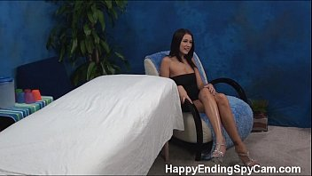 chinese client (NICE PENIS) by; FEIYUN SPA ONCALL SERVICE MASSAGE (SPAKOL)