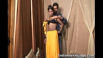 Horny cute teen get undressed and touches herself