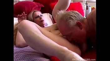 50 YEAR OLD MILF LOVES TO FUCK!
