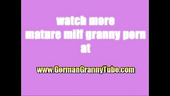 White Granny With Huge Ass Takes My Big Black Dick. Pics In Gallery